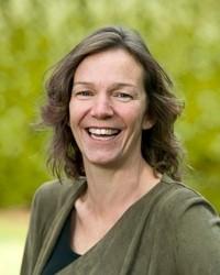 """Martina Vijver spreekt op het Science Cafe - """"Nanodeeltjes in het milieu"""" op 9 april in Scheltema Leiden"""