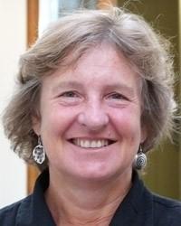 Science Cafe Leiden: Hoe bouw ik een prehistorisch huis? Met spreker Annelou van Gijn op dinsdag 11 juni 2019 in Scheltema Leiden