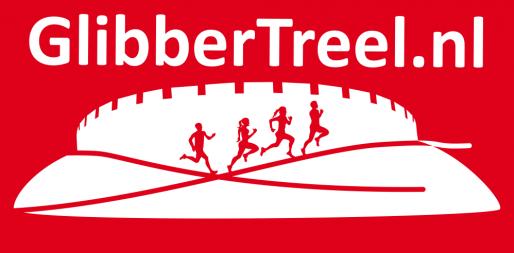 GlibberTreel logo