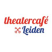 Theatercafé Leiden