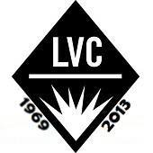 Alternatieve LVC Swingavond